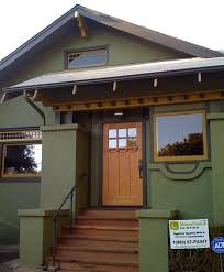 34 best bungalow houses images on pinterest craftsman bungalows