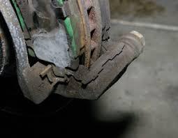 toyota prius brake recall toyota prius brake system faq safe brakingsafe braking