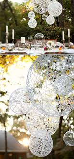 affordable weddings diy wedding ideas 10 ways to use paper for weddings