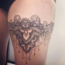 grand rapids tattoo shops tattoo design