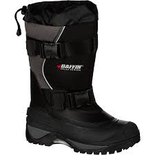 baffin wolf winter boot men u0027s backcountry com