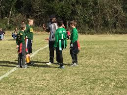 Flag Sc Charleston Sc Official Website Youth Flag Football