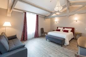 chambre d hotel de charme hotel de charme bordeaux sauternes dans les vignobles