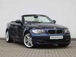 elms bmw used cars approved used bmw cars used bmw cars barons chandlers bmw