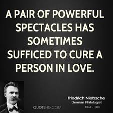 wedding quotes philosophers quotes about spectacles 94 quotes