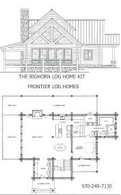 log cabin kits floor plans log homes house plans log cabin house plans with photos