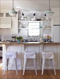 Kitchen Sink Lighting Ideas Kitchen Kitchen Island Lighting Ideas Industrial Kitchen Island