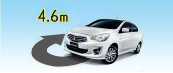 mitsubishi mirage 2015 black mirage g4 mitsubishi motors philippines corporation