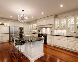 edwardian kitchen ideas new for home design and interior design ideas fresh home