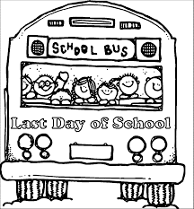 excellent last day of coloring pages fr 6665 unknown