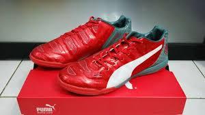 Jual Evospeed Futsal sepatu futsal evopower terbaru dan termurah jual