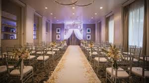ballrooms in houston houston ballroom event venues meeting space four seasons
