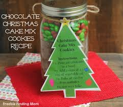 22 homemade christmas gifts in a jar homemade for elle