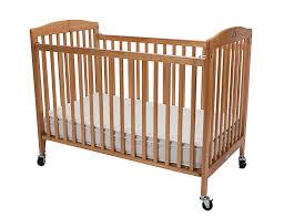 Bertini Pembrooke 4 In 1 Convertible Crib Natural Rustic by Crib Dimensions Kalani Crib Dimensions Crib Skirt Pattern Am