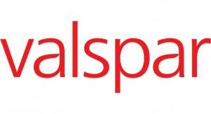 valspar automotive begins new build in lelystad netherlands
