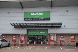 Wren Kitchen Cabinets Kitchen Firm Wren Living Fined 12k For Misleading Kitchen Prices