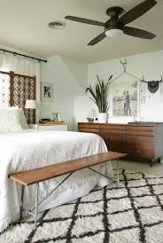 what size ceiling fan for master bedroom best 25 bedroom ceiling fans ideas on pinterest fan awesome 0