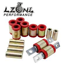 lexus sc300 lower control arm bushings popular rear arm bushes buy cheap rear arm bushes lots from china