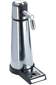 siphon cuisine professionnel siphon thermo