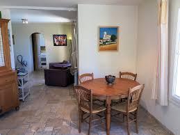 chambre d hote carqueiranne chambre d hôtes destination sud chambre à carqueiranne dans le