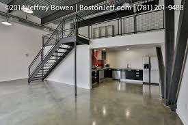 950 broadway 33 ma 02150 a bi level industrial