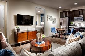lennar nextgen homes floor plans next gen generations collection stapleton denver