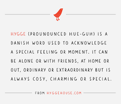 How Do You Spell Backyard Hygge Learn What This Danish Word U0026 Concept Means On Hygge House
