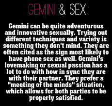 Freaky Sex Meme - know the sexual habits of the 12 zodiac signs