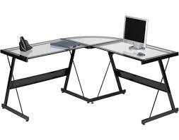bush fairview collection l shaped desk desk intrigue bush fairview l shaped desk white ideal gripping
