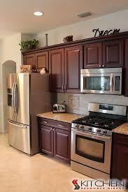 Kitchen Cabinet Gallery Best 25 Discount Kitchen Cabinets Ideas On Pinterest Discount