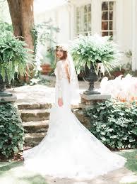 cbell wedding dress unique wedding dress alterations cost david s bridal 2017