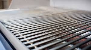 clean your grill mr clean
