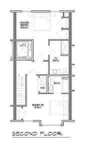 floor plans u2014 laurel hill village