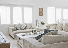 modern home interior color schemes tips for picking home