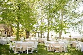 wedding places wedding reception venues in san diego ca 326 wedding places