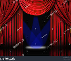beextraordinary types of curtains and draperies tags stage