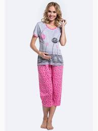 maternity nightwear nightwear nursing happy