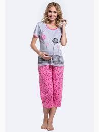 maternity nightwear nightwear nursing happy
