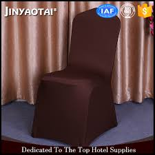disposable folding chair covers disposable banquet chair covers great lancaster table u seating