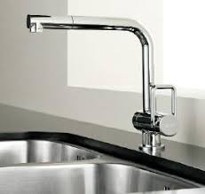 kitchen faucets nyc arwa faucet arwa kitchen faucets gemini bath products faucet parts
