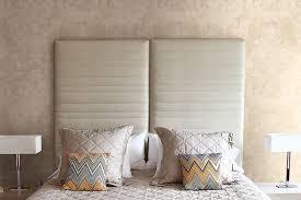 bedroom wallpaper bedroom wall paper wallpaper for bedrooms
