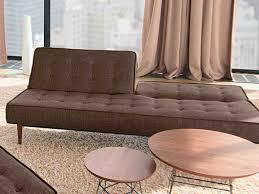 fantastic danish modern sofa bed u2013 best image