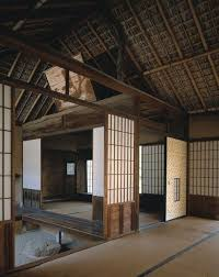 Japanese Interior Architecture 1744 Best Japanese Images On Pinterest Traditional Japanese