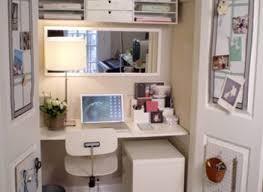 bedroom home office in bedroom on bedroom office ideas home