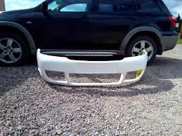 2003 audi a4 front bumper cover audi a4 audi a4 b5 front bumper cover for sale audiworld forums