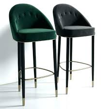 bar stools design within reach design within reach bar stools design within reach opens new studio