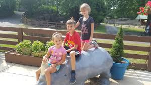 zoo review zoofari