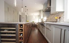 Kitchen Pendant Lighting Over Sink by Kitchen Mini Kitchen Pendant Light Over Kitchen Sinks And Narrow