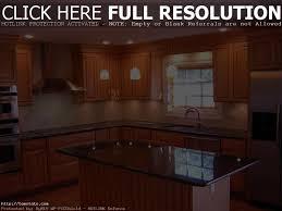 kitchen remodel help home decoration ideas remodel kitchen design kitchen remodel designer let kitchen design concepts help you creative
