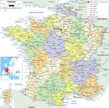 belgium city map belgium city map major tourist attractions maps with